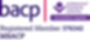 BACP Logo - 376342 copy.png