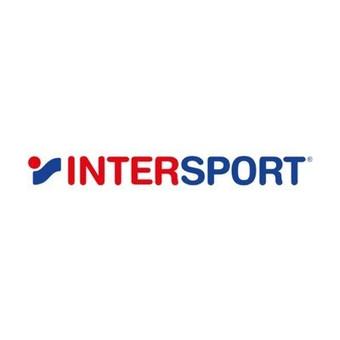 INTRSPORT