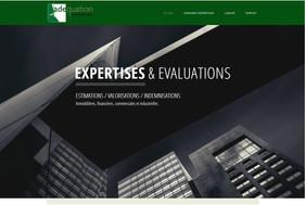 Adéquation Expertises