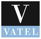 Vatel, l'excellence !