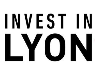 Aderly - OnlyLyon