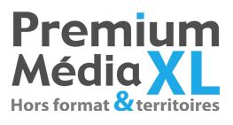 Premium Média XL