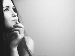 3 espoirs post-confinement par Caroline Sorez