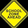 school zone transparent.png