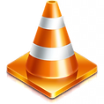 traffic cone transparent.png