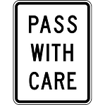 pass with care transparent.png