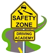 Safety Zone Logo Transparent.png
