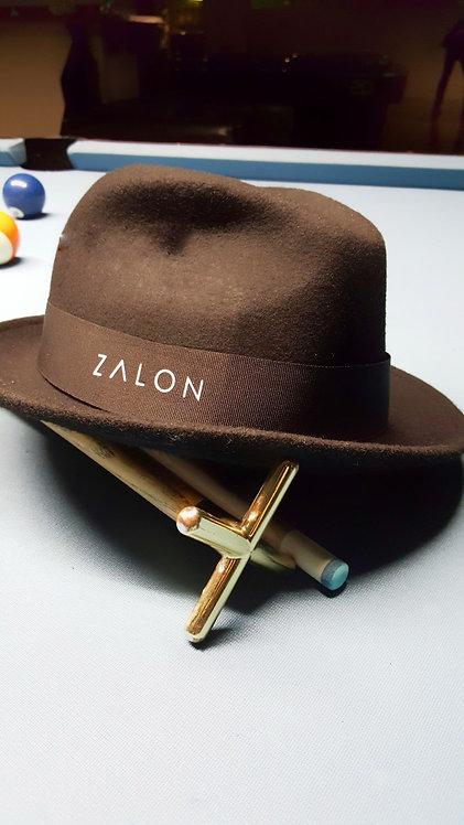 Limited Edition Zalon's Gentlemens Hats