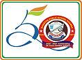 50 Years Logo BPS.jpg