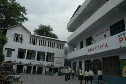 BPS Photo of School
