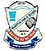 BPS Small Logo.png