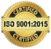 Certified%2520ISO%2520Logo_edited_edited