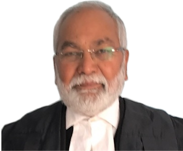 Advocate%20Dharam%20Malhotra%20Photo_edi