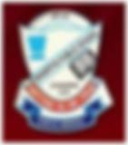 bps logo.jpg