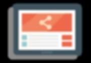 CodingCamp_02.png
