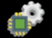 RoboticsCamp_02.png