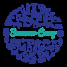 SummerCampIcon.png