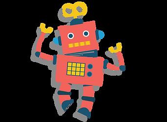 RoboticsCamp_01.png