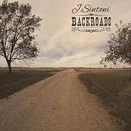 J_Sintoni_Backroads_digital_cover.jpg