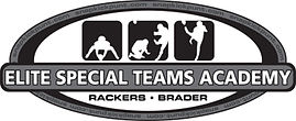 Elite_Academy_logo.jpg