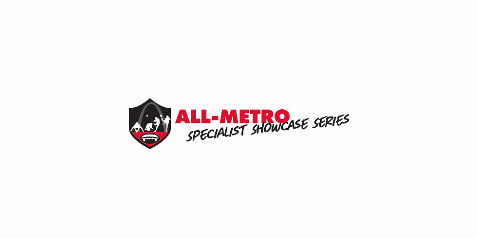 All Metro Specialists