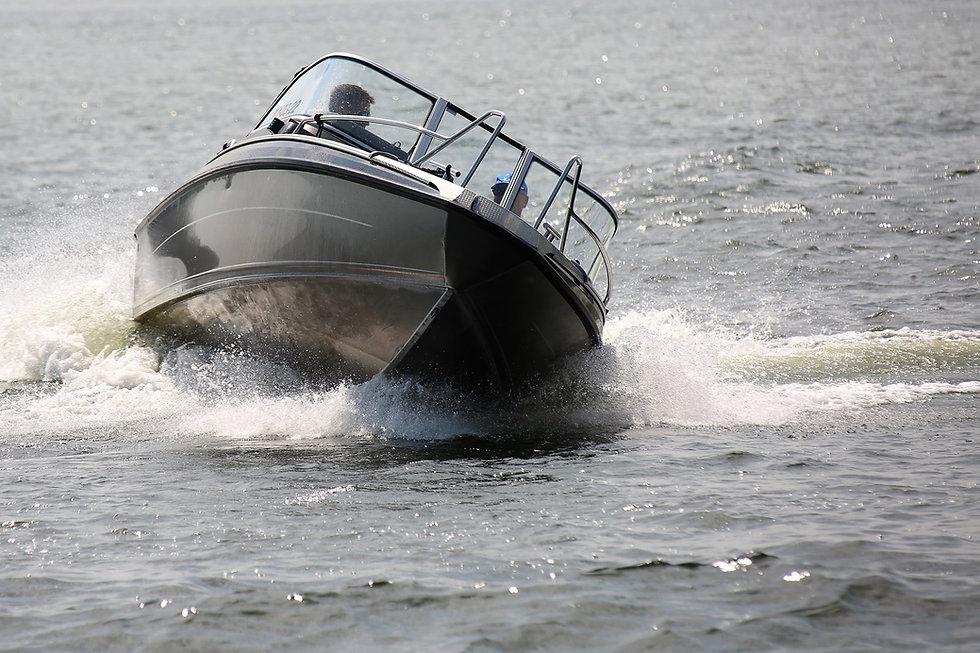 Speedboot.jpg
