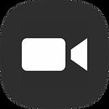 iconmonstr-video-camera-1-240.png
