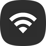 iconmonstr-wireless-1-240.png