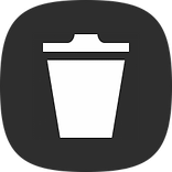 iconmonstr-trash-can-15-240.png