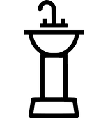 png-clipart-computer-icons-bathroom-sink