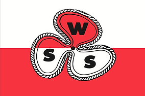 logo SWS .png