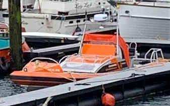 Brandweerboot.jpg