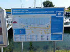 Infobord Blauwe Vlag.JPG