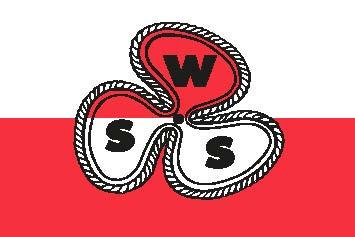 Nieuwe SWS website