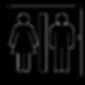 49483532-toilet-teken-mannelijke-en-vrou