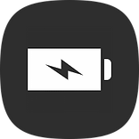 iconmonstr-battery-10-240.png