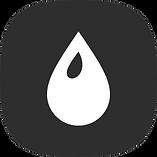 iconmonstr-drop-6-240.png
