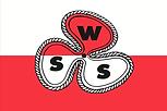 logo SWS jpeg.png