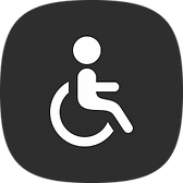 iconmonstr-accessibility-1-240.png