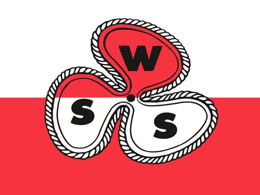 Inning SWS contributie en entreegeld ...