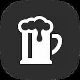 iconmonstr-beer-3-240.png