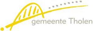 Logo gemeente Tholen.jpg