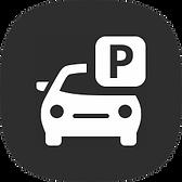 iconmonstr-car-22-240.png