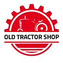 old-tractor-shop-logo.png