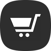 iconmonstr-shopping-cart-3-240.png