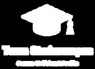 nieuw logo stadscampus_edited (1).png