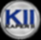 Kaper_logo.png