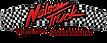 Nelson trucking