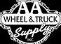 AA Wheel & truck supply