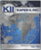 Kii catalog old cover.JPG